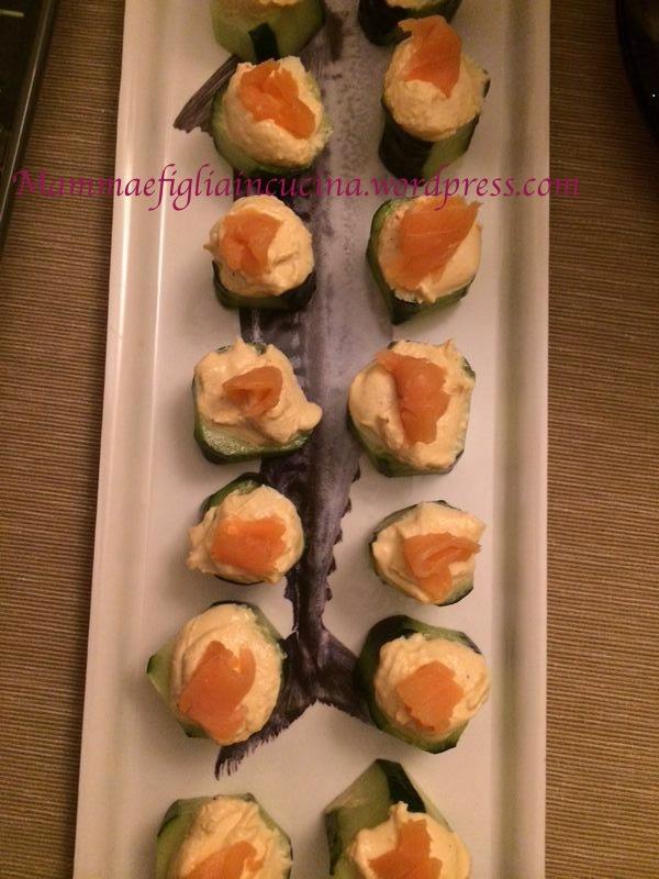 Finto-sushi-cetriolo