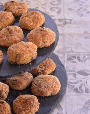 Schiacciatine-siciliane-di-patate