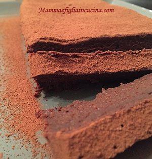 Fondant-al-cioccolato