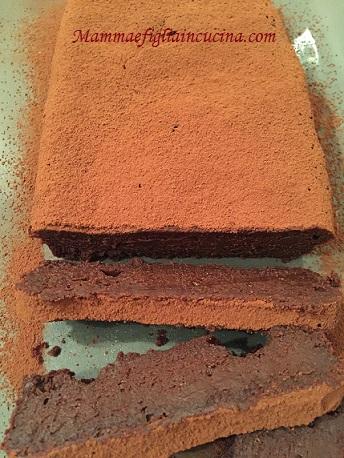 Fondant al cioccolato_1