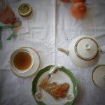 Marmellate di Arance Amare: la Sicilia in un vasetto!