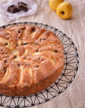 La-mia-torta-di-mele