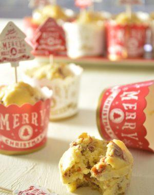 muffin-con-pomodori-secchi