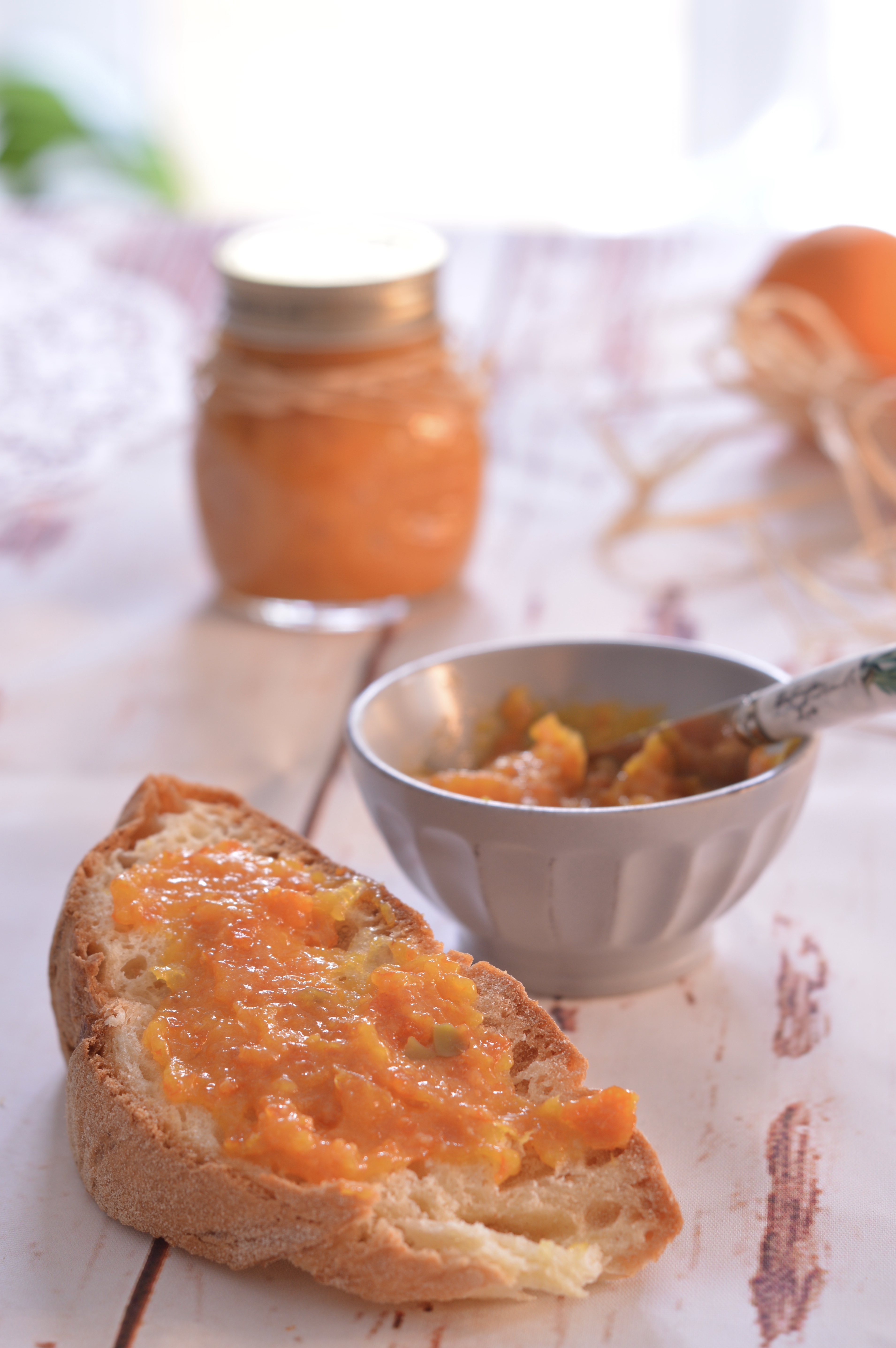 marmellata-di-mandarini