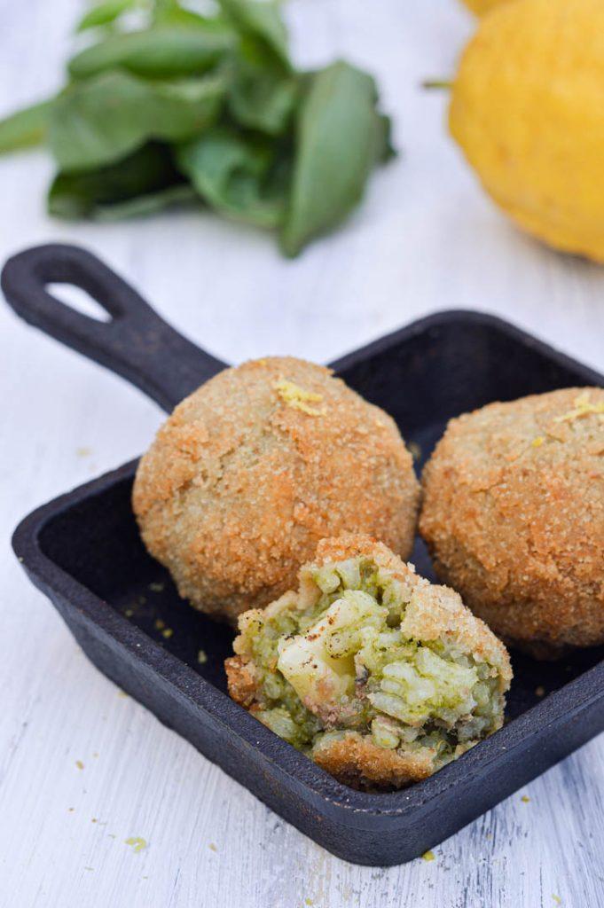 Arancini-broccoli-alici-scamorza