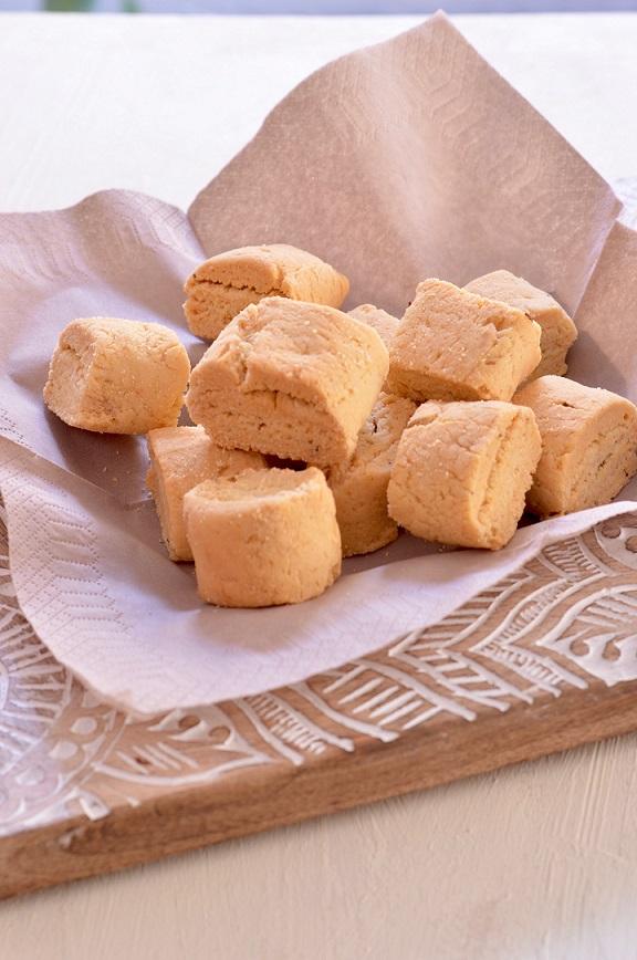 miliddri-crostini-siciliani