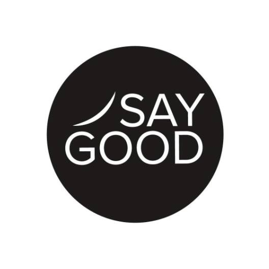 say-good