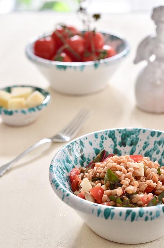 farro-bieta-pecorino-pomodorini