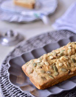 cake-epice-torta-salata-speziata
