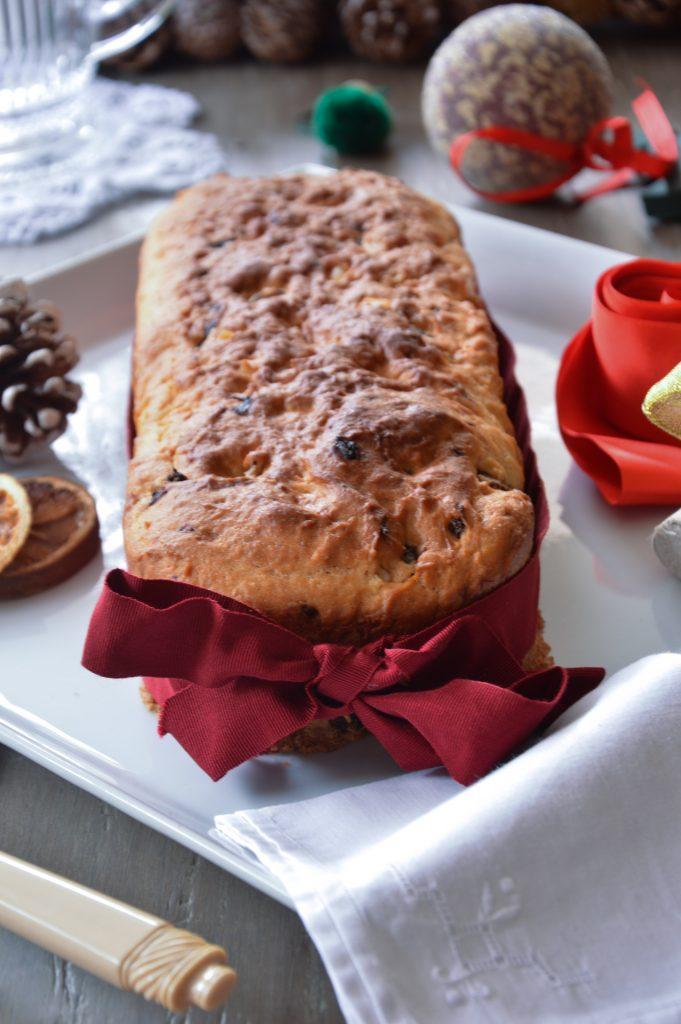 pane-dolce-di-natale