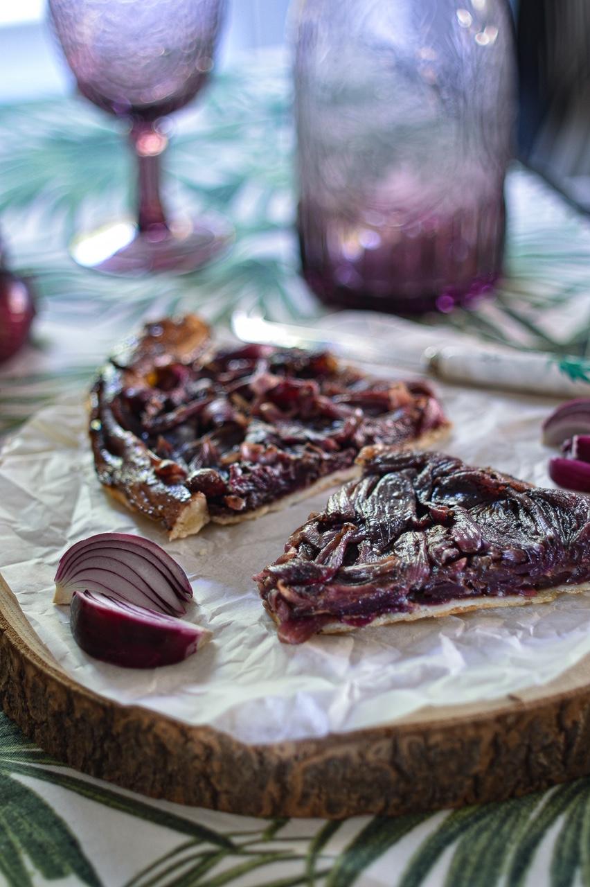 tarte-tatin-cipolle-rosse-torta-rovesciata