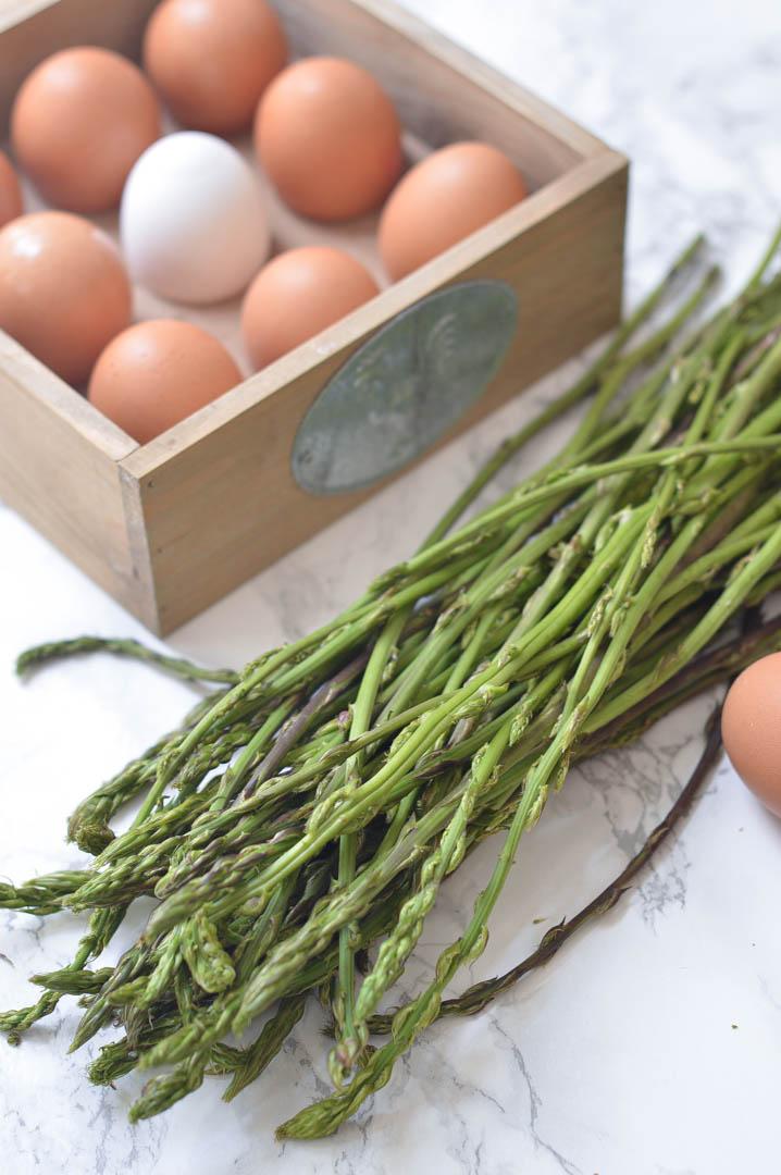 frittata-asparagi-selvatici