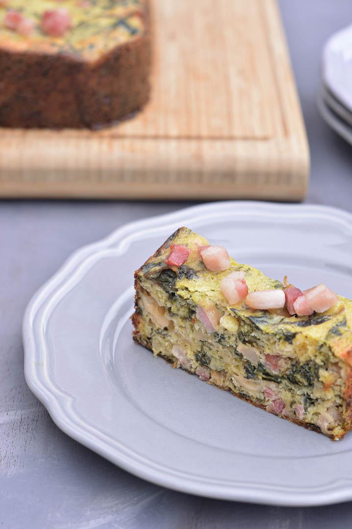 bieta-cake-torta-salata-di-bieta