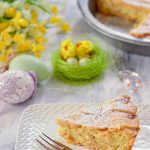 Pastiera napoletana, la ricetta tradizionale