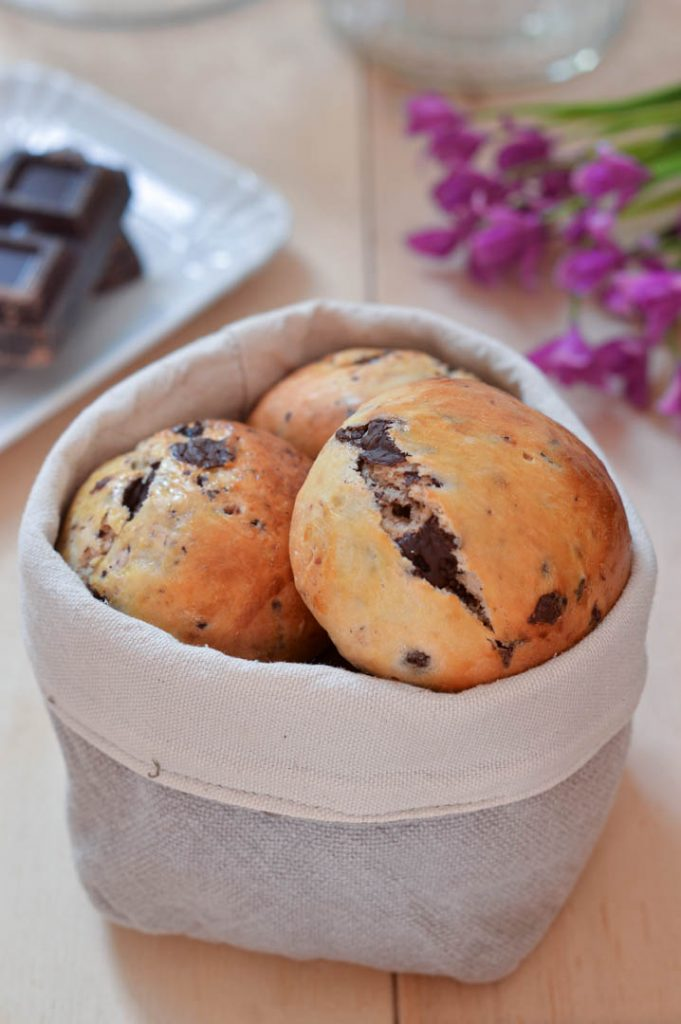pangoccioli-al-cioccolato
