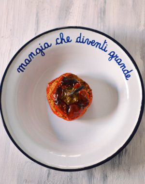 peperoni-ripieni-alla-siciliana