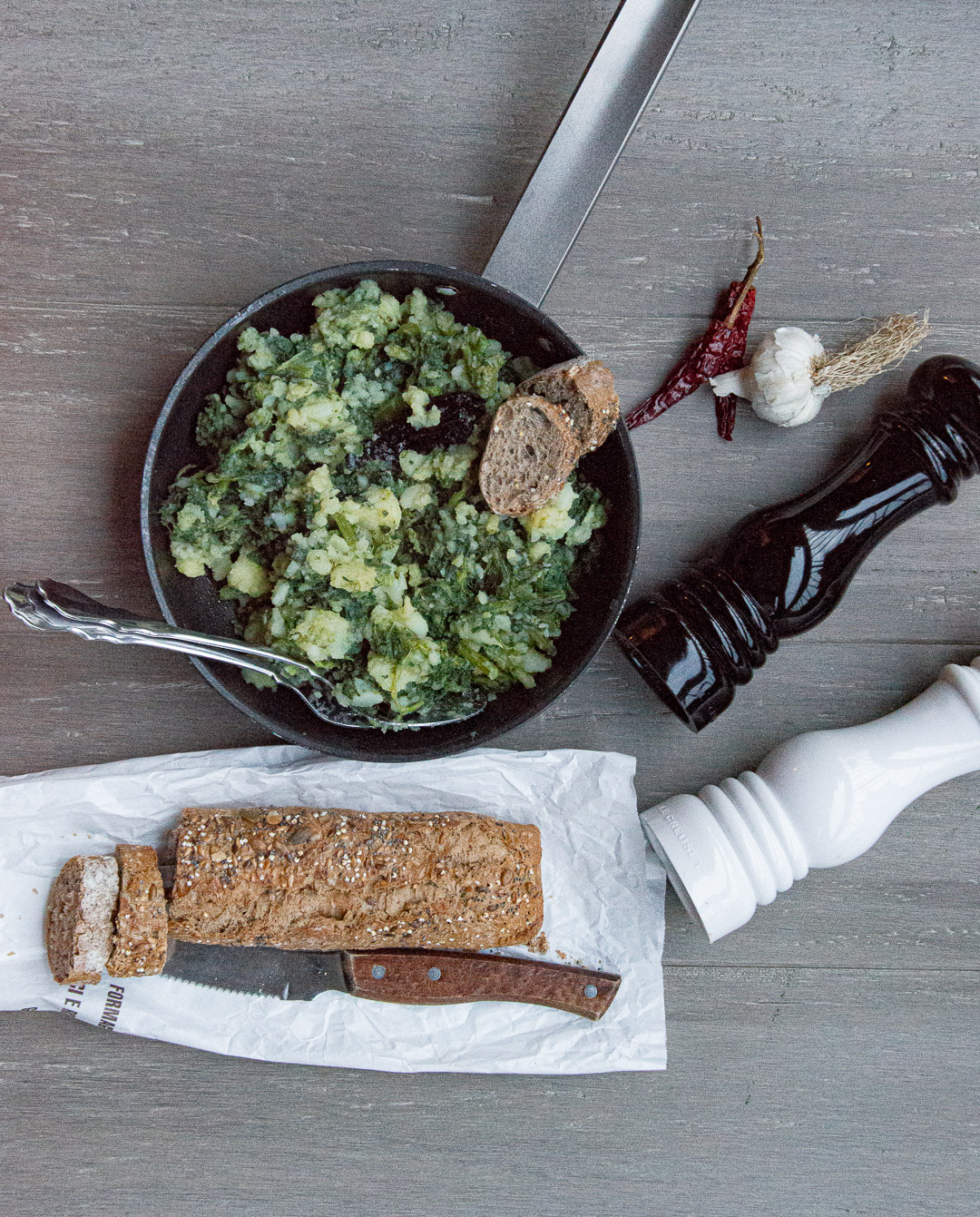 broccoli-e-patate-il-mallone-salernitano