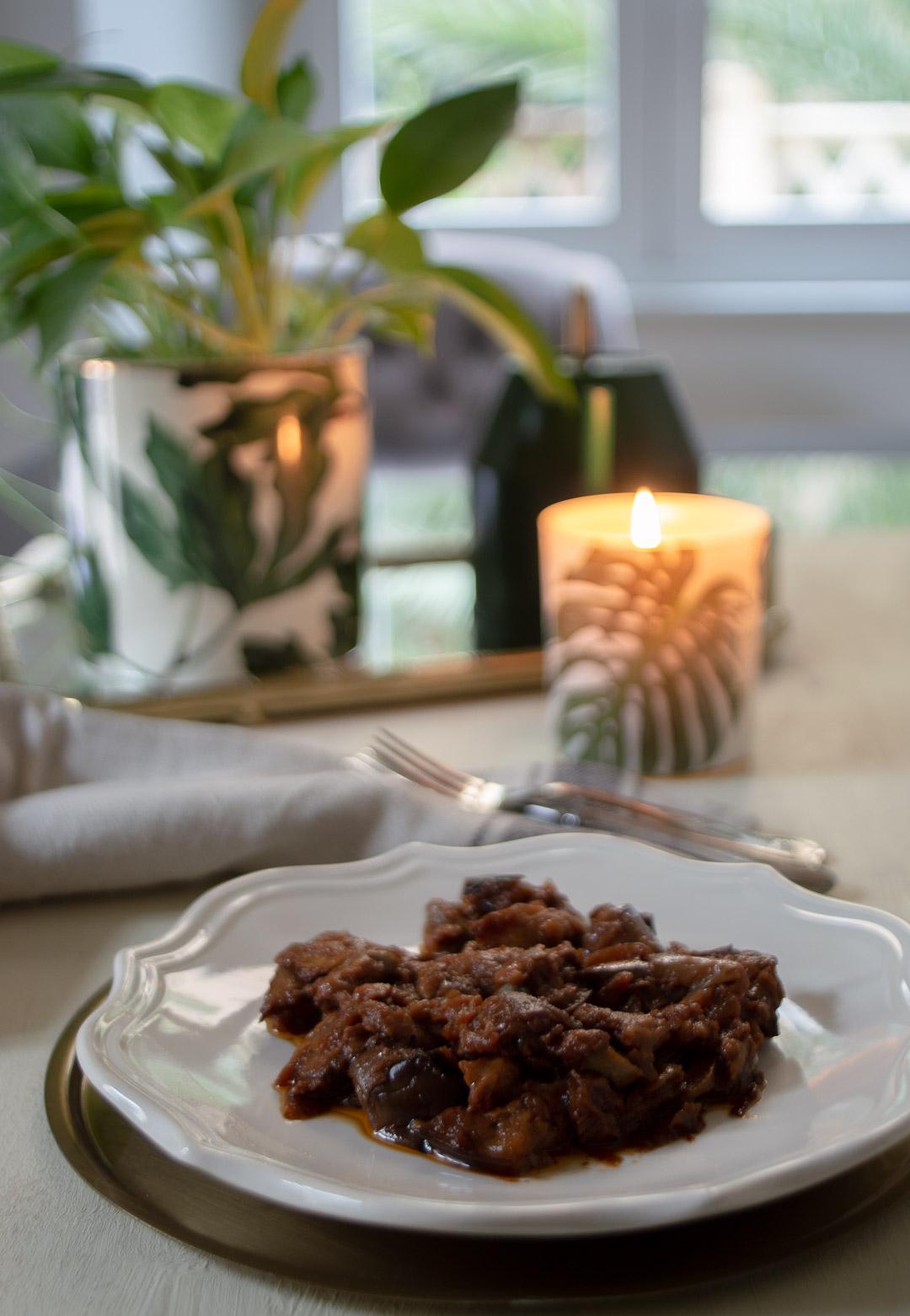 caponata-siciliana-ricetta-originale-messinese